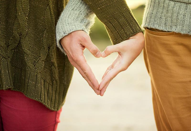 Tarpusavio-santykiai-ir-jausmai