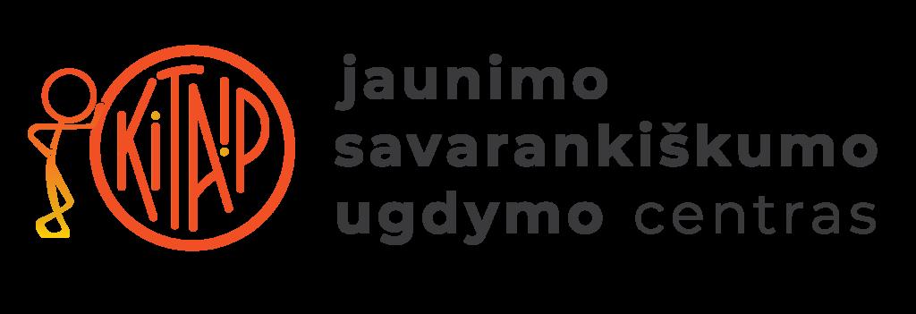 KITAIP JAUNIMO UGDYMO CENTRAS